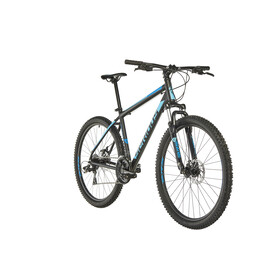 "Serious Rockville - VTT - 27,5"" Disc bleu"